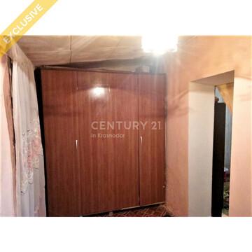 Продаю дом 49 кв. м 4 комнаты кирпич ул.Садовая Яблоновский - Фото 3