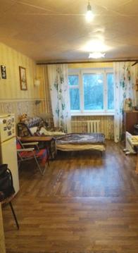 Продам комнату на Перекопе в общежитии - Фото 1