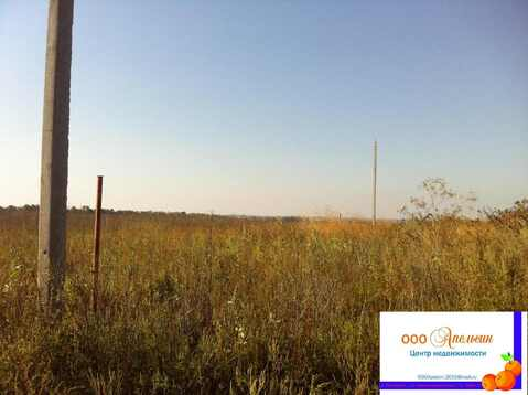 Продаются земельные участки по Мариупольскому шоссе - Фото 2