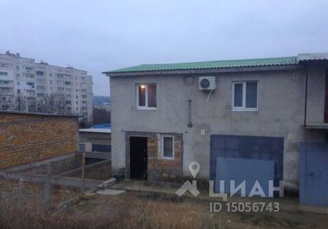 Продажа гаража, Севастополь, Ул. Громова - Фото 1