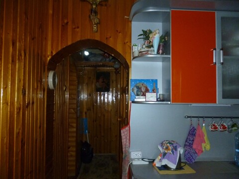 Продается 2-х квартира в отличном состоянии - Фото 2