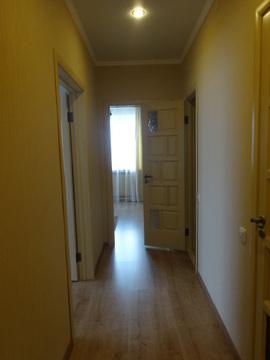 Сдаю двухкомнатную квартиру на ул.Чистопольская, 61б - Фото 5