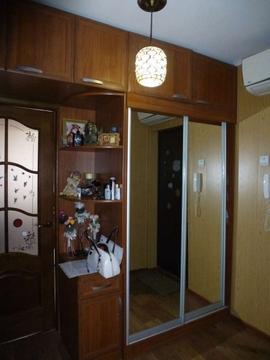 Продажа квартиры, Иноземцево, Ул. 8 Марта - Фото 4