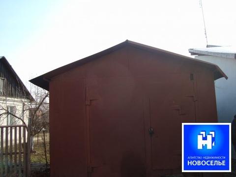 Дом в Листвянке - Фото 3