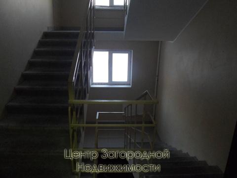 Однокомнатная Квартира Область, улица жилой комплекс 70 лет Победы, . - Фото 3