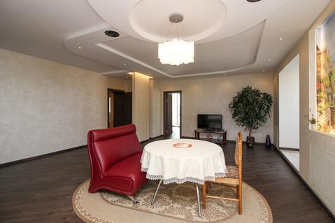 Владимир, Мира ул, д.4а, 4-комнатная квартира на продажу - Фото 3