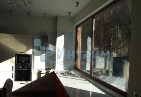 Аренда дома, Ульянково, Мытищинский район, Ул. Сиреневая - Фото 3