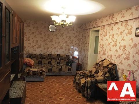Аренда 2-й квартиры 52 кв.м. на Проспекте Ленина - Фото 3