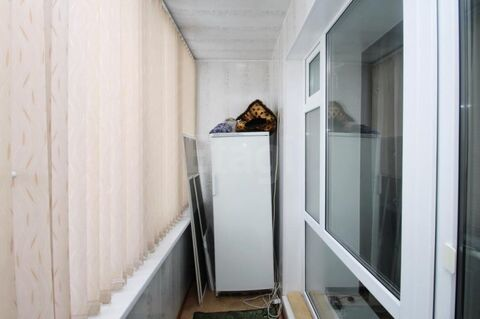 Продам квартиру ул северная - Фото 3