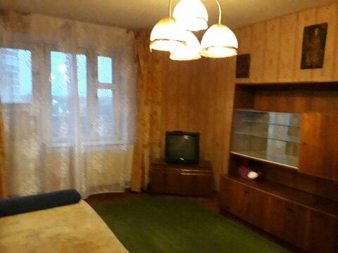 Сдам 1к.кв с мебелью и техникой за 7500 - Фото 5