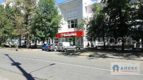 Продажа помещения пл. 49 м2 под магазин, м. Авиамоторная в . - Фото 3