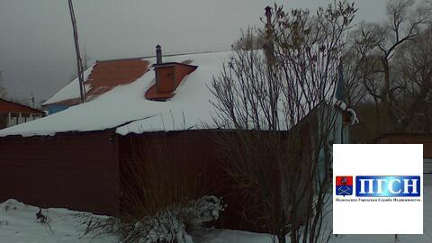 Дом 45кв.м, уч.15сот.Тул.обл.д.Теребуш. 160км.от МКАД - Фото 3