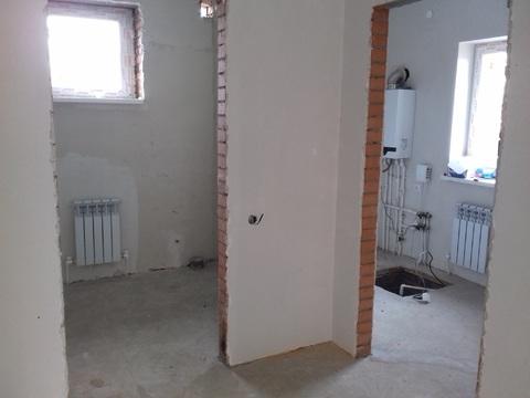 (04294-107). Продается дом в районе зжм - Фото 5
