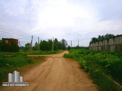Продажа/Аренда складского/сельскохозяйственного помещения - Фото 3