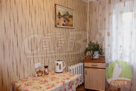 Аренда квартиры, Тобольск, Ул. Октябрьская - Фото 3