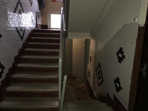 Уютная 1-ком. квартира на Б. Черкизовской - Фото 2