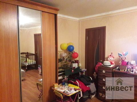 Продается 2х-комнатная квартира, Наро-Фоминский р-н, г.Наро-Фоминск - Фото 3