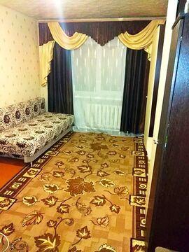 Продам 18-комн. 18 кв.м. Пенза, Кулибина - Фото 1