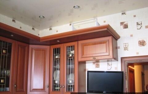 Продам 3-х комнатную квартиру - Фото 3