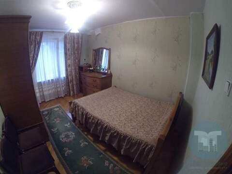 Сдается 2-к квартира в мкр-не Южный - Фото 4