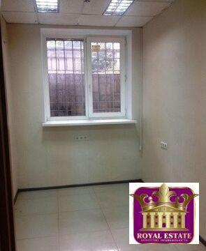 Продажа офиса, Симферополь, Ул. Некрасова - Фото 5