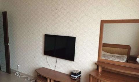 Объявление №50354386: Сдаю 2 комн. квартиру. Излучинск, ул. Набережная, 22,