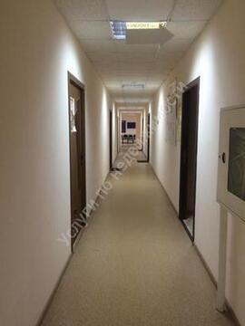 Сдается офисное помещение 14 кв.м, в г. Фрязино, ул. Полевая - Фото 2