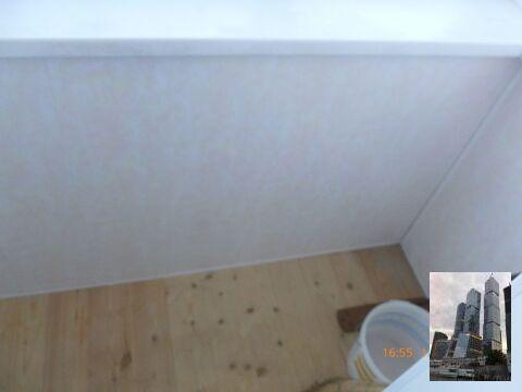 Продаётся однокомнатная квартира со свежим ремонтом. п.Монино. - Фото 2