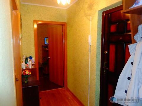 Аренда квартиры, Усть-Илимск, Южный пер. - Фото 1