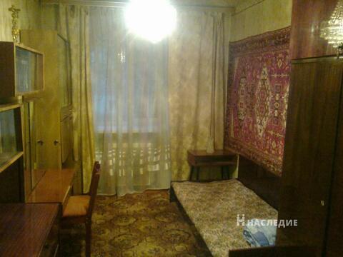 Продается 3-к квартира Семашко - Фото 3