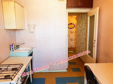 Сдается 1-комнатная квартира 35 кв.м. ул. Гагарина 57 на 3/5 этаже - Фото 5