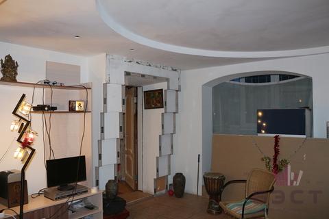 Коммерческая недвижимость, ул. Крестинского, д.53 к.1 - Фото 3
