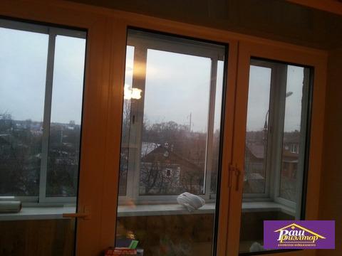 Аренда квартиры, Орехово-Зуево, Ул. Гагарина - Фото 5