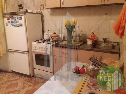 Продажа: Квартира 1-ком. Мавлютова 29 - Фото 5