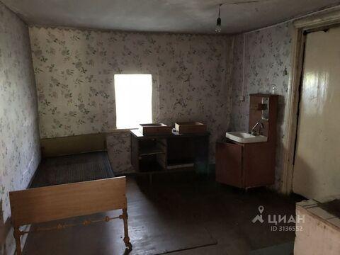 Продажа дома, Ухта, Ул. 40 лет Коми асср - Фото 2