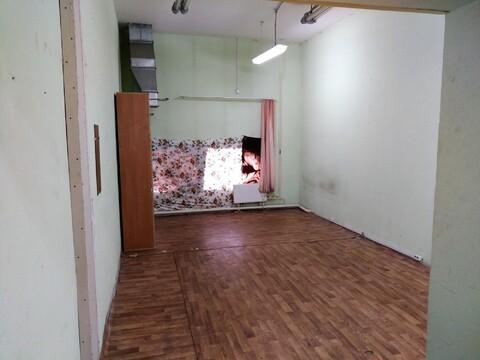 Предлагается в аренду отапливаемый склад 260 м2 - Фото 4