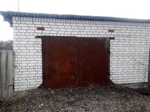 Продаётся дом на участке 10,5 соток в г. Кимры по ул. 1-ая Бурковская - Фото 2