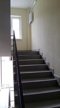 Продам квартиру-студию в новом жилом комплексе. ФЗ-214. - Фото 2