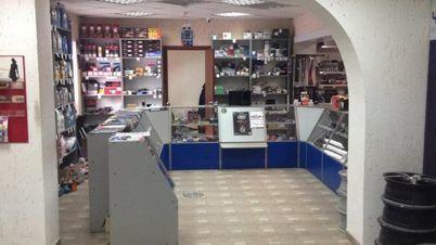 Продажа готового бизнеса, Ачинск, Ул. Рудничная - Фото 2
