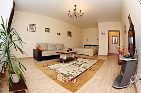 Сдам квартиру в аренду пр-кт Обводный канал, 29 - Фото 1