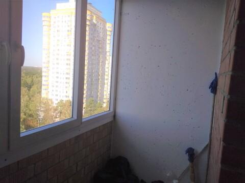 Сдам однокомнатную квартиру в Королеве, ул. Маяковского, 18а - Фото 5