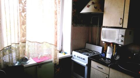 Трехкомнатная квартира по Комсомольскому проспекту - Фото 4