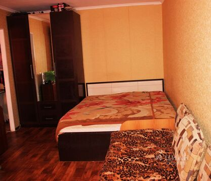 Продажа квартиры, Новокуйбышевск, Ул. Буденного - Фото 1