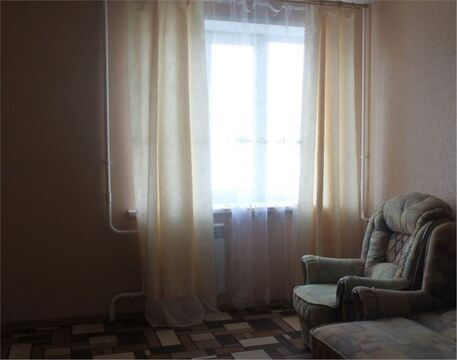 Аренда квартиры, Ярославль, Ул. Кривова - Фото 3