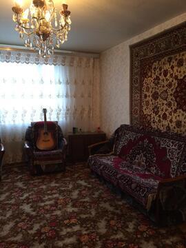 Квартира в Зеленограде - Фото 4