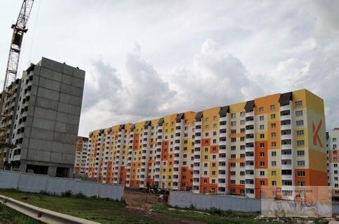 Продается квартира в новостройке - Фото 3