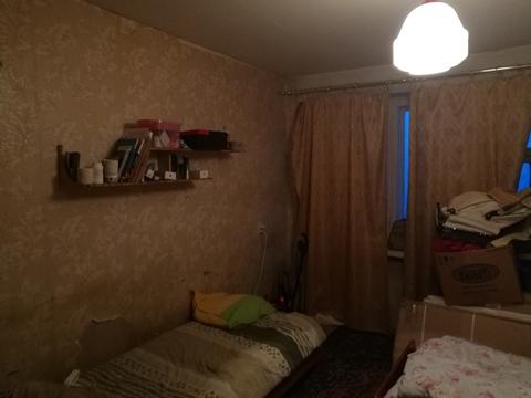 3 ком.квартиру по ул.Черокманова д.1б - Фото 5