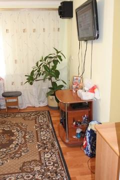 Продам часть дома по улице Партизана Никитина - Фото 3
