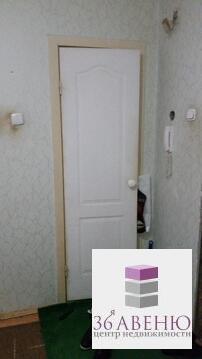 Продажа квартиры, Воронеж, Ул. Владимира Невского - Фото 2