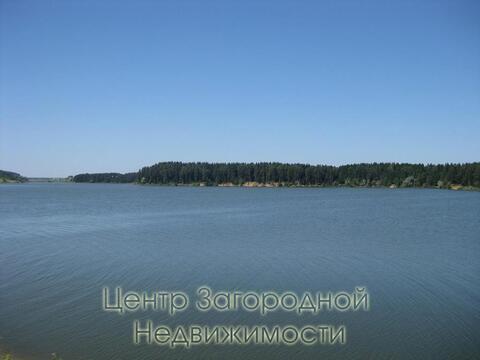 Участок, Новорижское ш, Минское ш, Рублево-Успенское ш, 110 км от .